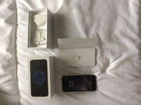 Apple Iphone 6 16GB Locked To EE