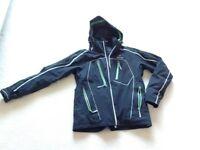 Eider Ski Jacket for sale