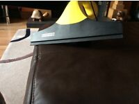 Karcher wv2 window cleaning vac