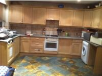 double room 5 mins from brunel university in uxbridge