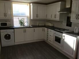 Fully furnished 2 bedroomed Flat to rent Banff