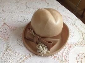 Stylish Top Quality Hats
