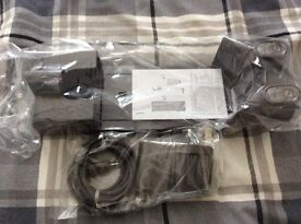 Dyson v6 docking station and charger