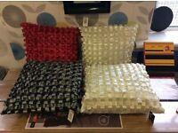 Cushions cheap
