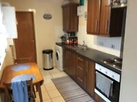 Superb ground floor flat off Antrim Road