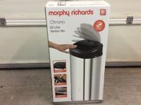 Morphy Richards New
