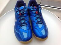 Badminton shoes Yonex Power cushion 55 as new