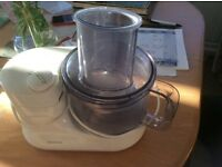 For Sale Kenwood Mixer