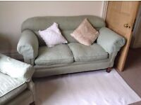 FREE TO COLLECT Antique 3 piece suite
