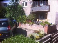 Ground floor 1 Bedroom flat for sale in St Andrews within 10 minutes walk to town centre.
