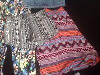 Size 12 bundle
