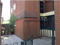 FT17, YEOVIL COURT, BELLAMY ROAD, MANSFIELD, NG18 4QF - No bonds or deposits required