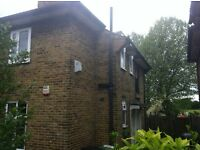LARGE ONE BED FLAT - SYDENHAM - NO DSS or AGENTS
