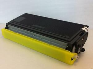 New Compatible Toner for Brother TN750 High Yield fit DCP-8110/8150/8155 HL-5440/5450/5470/6180, MFC-8510/8710/8810/8910