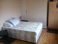4 bed room flat.Close:Bethnal Green,Liverpool Street,Mile End,Whitechapel,Brick Lane,Shoreditch