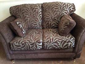 2x2seater sofas urgently need to get rid