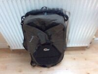 Lowe Alpine Backpack for sale