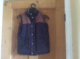 Joules gillet age 5