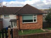 5 Bedroom Student Property, Close to Brighton University, Canfield Close. (REF 506)