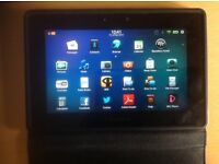Blackberry Playbook 64GB