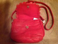 M&S Per Una Bag