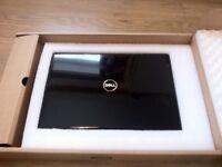NEW Latest Dell 5000 i7 16GB RAM 2000GB Hard drive Wind 10 Laptop DVD Drive RRP £1100 PC World