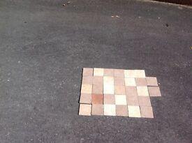 Kitchen Tiles Gumtree porcelanosa | in southampton, hampshire | gumtree