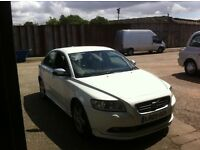 Volvo sport 1.8 for sale