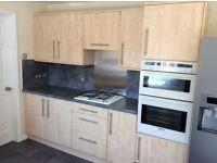 Kitchen & NEFF appliances for sale £450