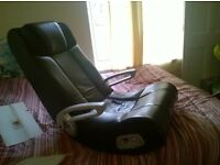 x rocker 2 gaming chair