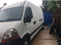 Cheapest on GUMTREE Professional Van & Man Hire - in LEEDS!