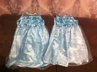 BHS Dresses