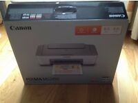 Brand new Canon Pixma MG2450 all in one printer