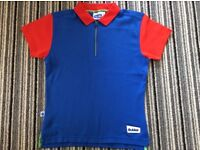 Girl Guides top, like new, worn approx 6 times, size 32 (10-12 yrs) £7