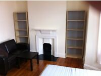HUGE ROOM TO RETN IN A CLEAN HOUSE SHARE,CLOSE TO TOWER BRIDGE,LONDON BRIDGE,CLEANER, 2 BATHROOMS