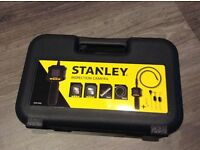 Stanley Inspection Camera (STHT0-77363)