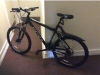 18-inch-carrera-vulcan-mountain-bike