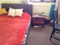 DOUBLE ROOM EXCELLENT LOCATION