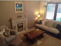 Double Room Available Now! - Easy Commute to Aberdeen/Portlethen/Stonehaven/Montrose