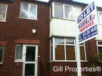 4 BEDROOM PROPERTY AVAILABLE VERY CLOSE TO LEEDS UNVERSITY & CITY CENTRE