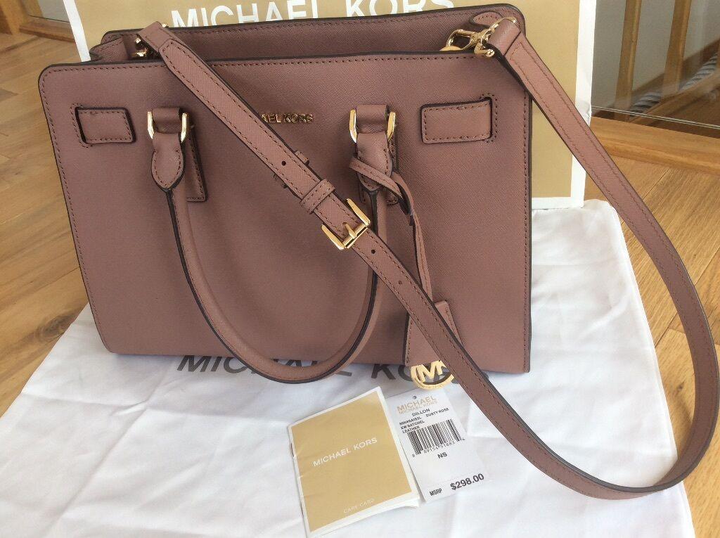 Bags Uk Ac9e7 Cheapest Michael Dillon Kors 772b7 CxodBe