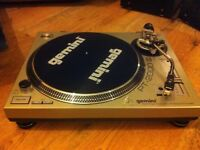 Dj Turntables Gemini PT2000 Direct Drive