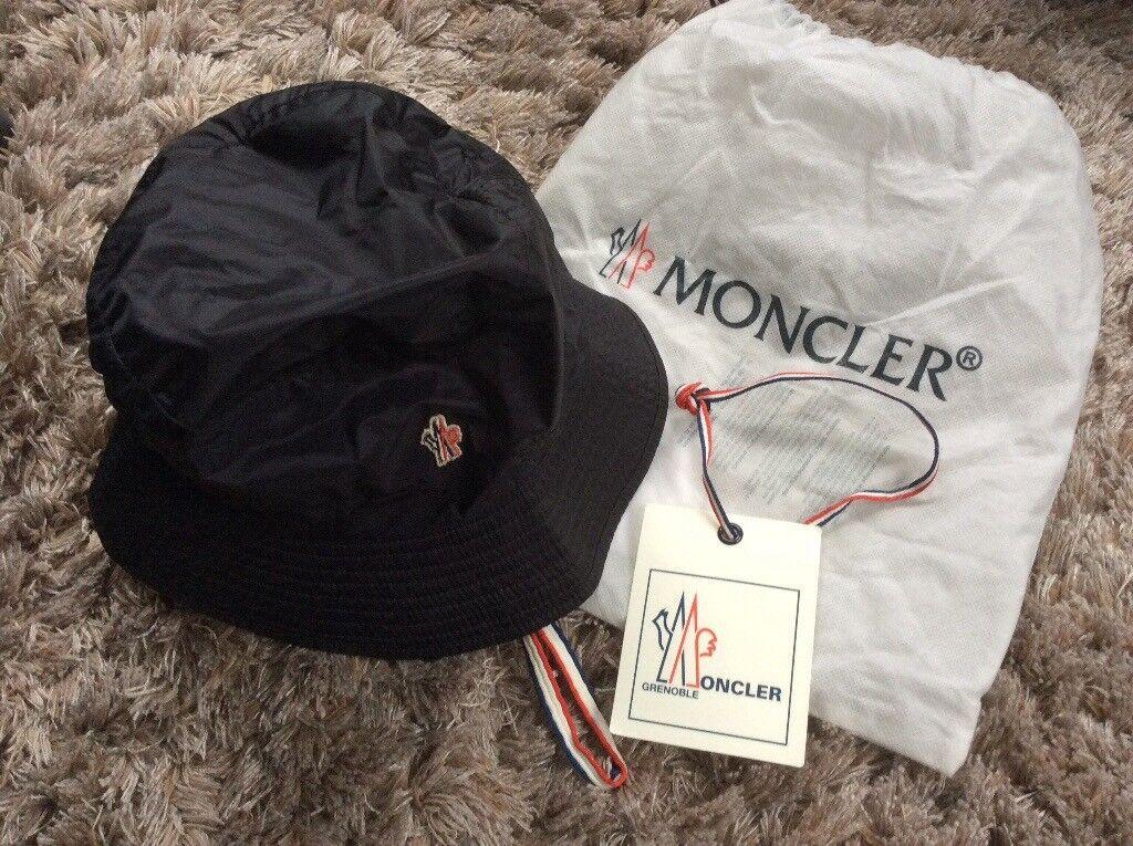 133c036bc5c2 Moncler hat