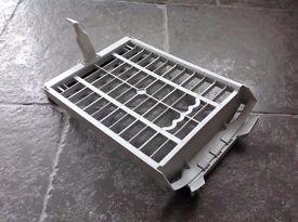 LG Tumble Dryer Internal Drying Rack
