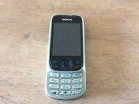 Nokia brick phone