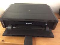 Canon Colour Photo Printer iP7250