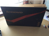 Brandnew Lenovo Thinkpad W541 Intel i7 5th Gen 32GB RAM 512GB SSD Windows 10 2 Lenovo Warranty