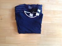 For Sale 2 x Mens T Shirts XL , Brand New