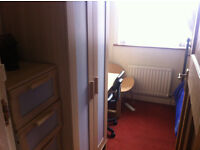 Cheap single room. All bills, internet and council tax included. Only £240pcm