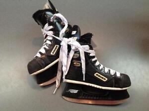 Bauer Supreme 1000 Skates (sku: Z13451)